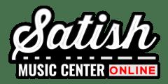 Satish Music Center