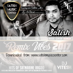 remix-vibes-hits-of-sarnarine