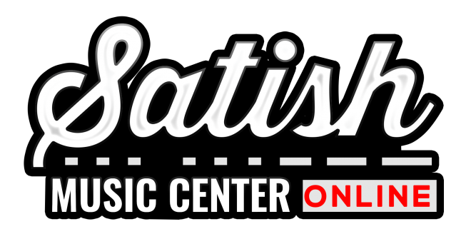 Satish Music Center