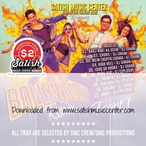 Bestsellers – Page 3 – Satish Music Center