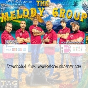 the melodygroup1a