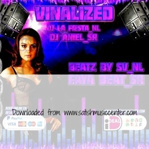 vinalized1
