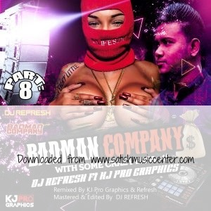 Badman-company-front